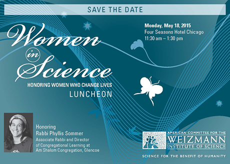 Women-in-Science-Luncheon-2015
