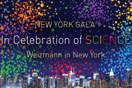 NYGALA-Celebration-of-Science-2013