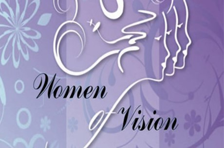 Women_of_Vision_Image