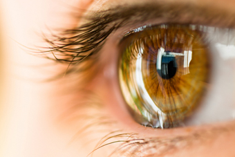 Vision-Research-at-the-Weizmann-Institute-of-Science-sstock-14786806-closeup-eye-thumb