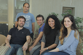 yaniv-research-group-tn