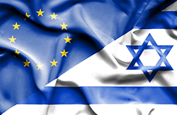 EU and Israel