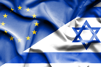 eu-and-israel-tn