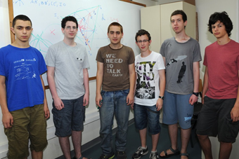 israeli-math-olympiad-team-tn