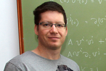 Zohar-Komargodski-Awarded-a-New-Horizons-in-Physics-Prize-thumb