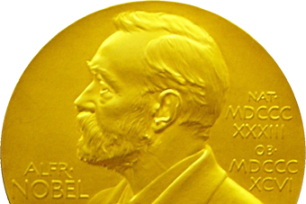 Nobel_medal-tn
