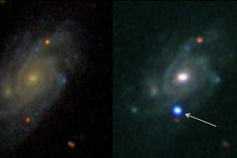 supernova-galaxy-ugc-tn