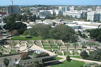weizmann-institute-of-science-tn
