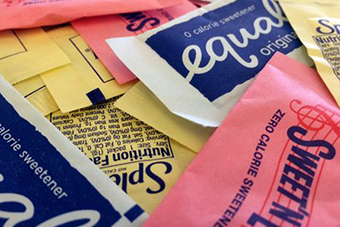 usatoday-artificial-sweeteners-tn