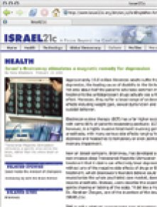 Israel_s_Brainsway_Stimulates_a_Magnetic_Remedy_for_Depression