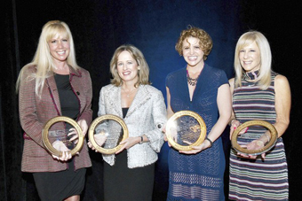 Women-of-Vision-honored-in-Davie-thumb