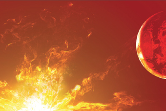 Super-Supernovae-Header-thumb