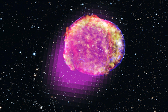Mysterious-Origins-of-Brightest-Star-Explosions-Revealed-thumb