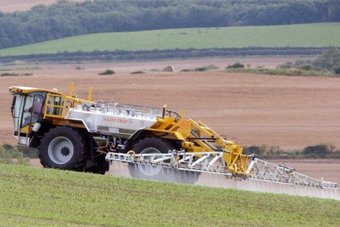 Israeli-Tech-Seeks-to-Undo-the-Damage-of-Pesticides-thumb