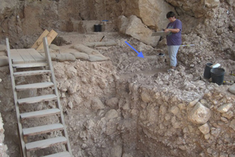 300000-year-old-caveman-campfire-found-in-israel-tn