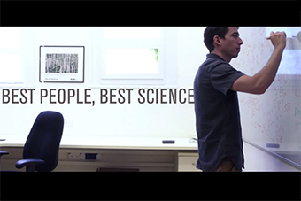 best-people-best-science