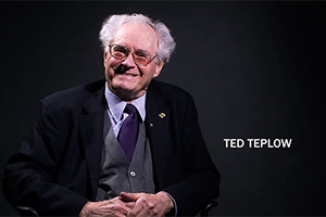 ted-teplow-70th-reflections