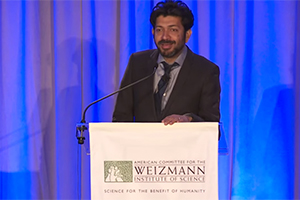 global-gathering-siddhartha-mukherjee