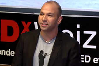 prof-oded-aharonson-tedx-tn