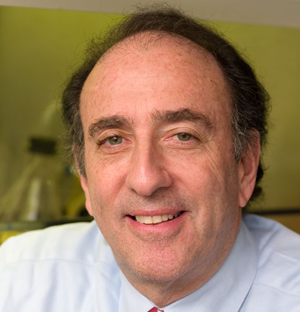 Dr. Jay A. Levy