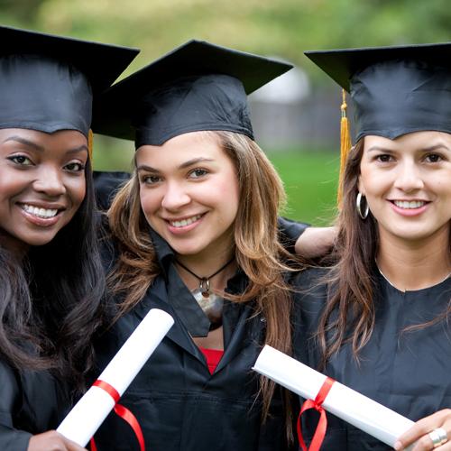 Image result for women in school