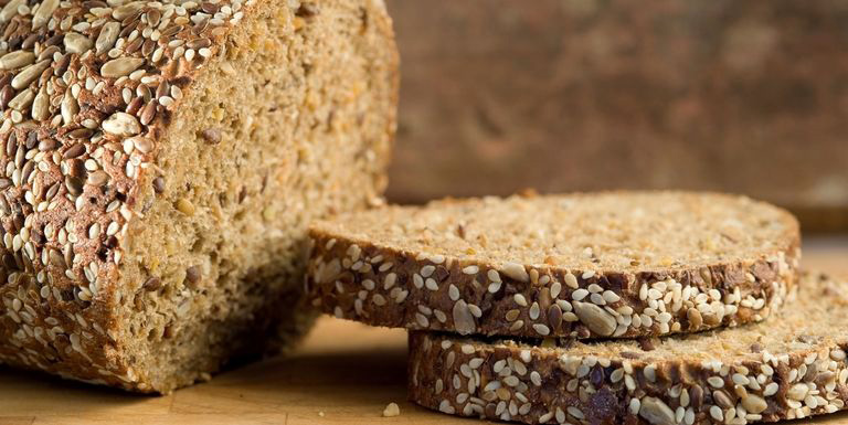 healthy-eating-multi-grain-bread (002).jpg