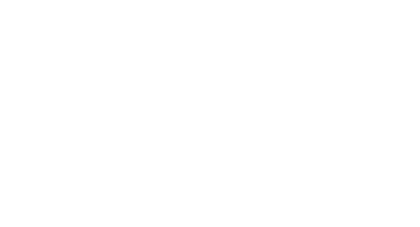 Partners in Science