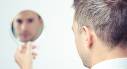 shutterstock_158268752_man in mirror.jpg