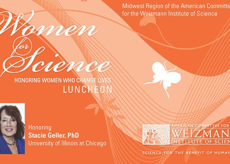 women-for-science-2019-luncheon-web.jpg