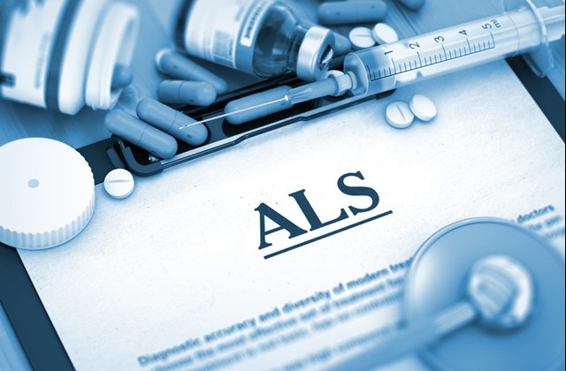 Major Study Shows Gut Microbes May Impact Course of ALS
